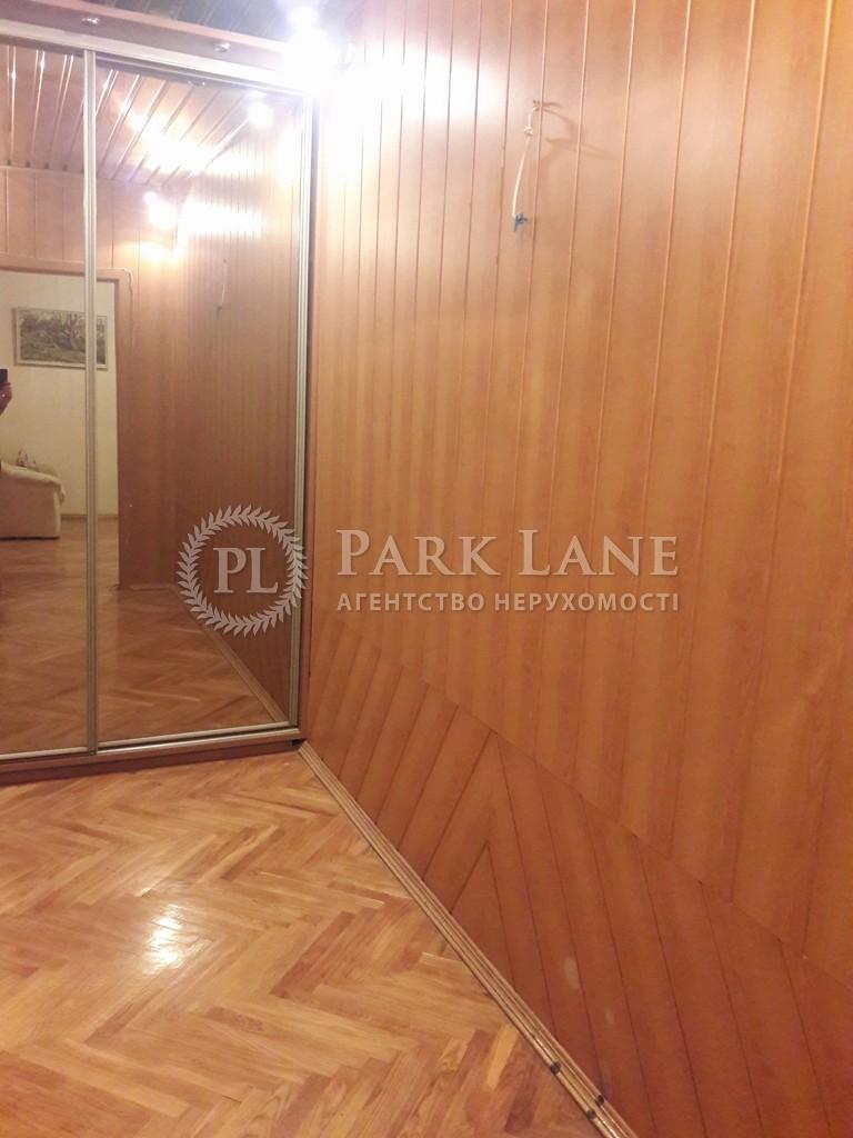 Квартира ул. Ушакова Николая, 16, Киев, K-13413 - Фото 14