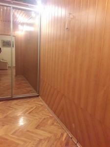 Квартира K-13413, Ушакова Николая, 16, Киев - Фото 16