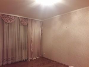 Квартира K-13413, Ушакова Николая, 16, Киев - Фото 10