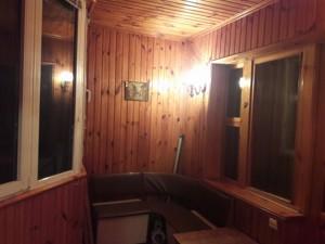 Квартира K-13413, Ушакова Николая, 16, Киев - Фото 17