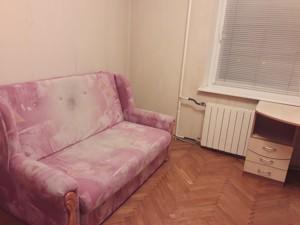 Квартира K-13413, Ушакова Николая, 16, Киев - Фото 8