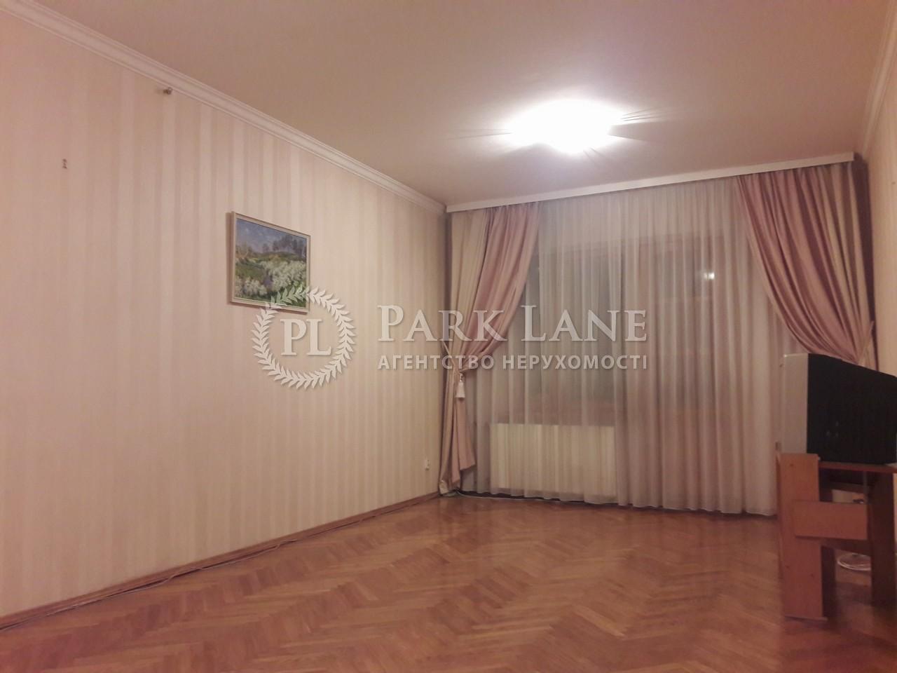 Квартира ул. Ушакова Николая, 16, Киев, K-13413 - Фото 3
