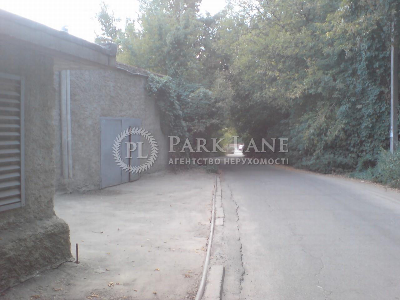 СТО, вул. Лисогірська, Київ, Z-1708783 - Фото 4