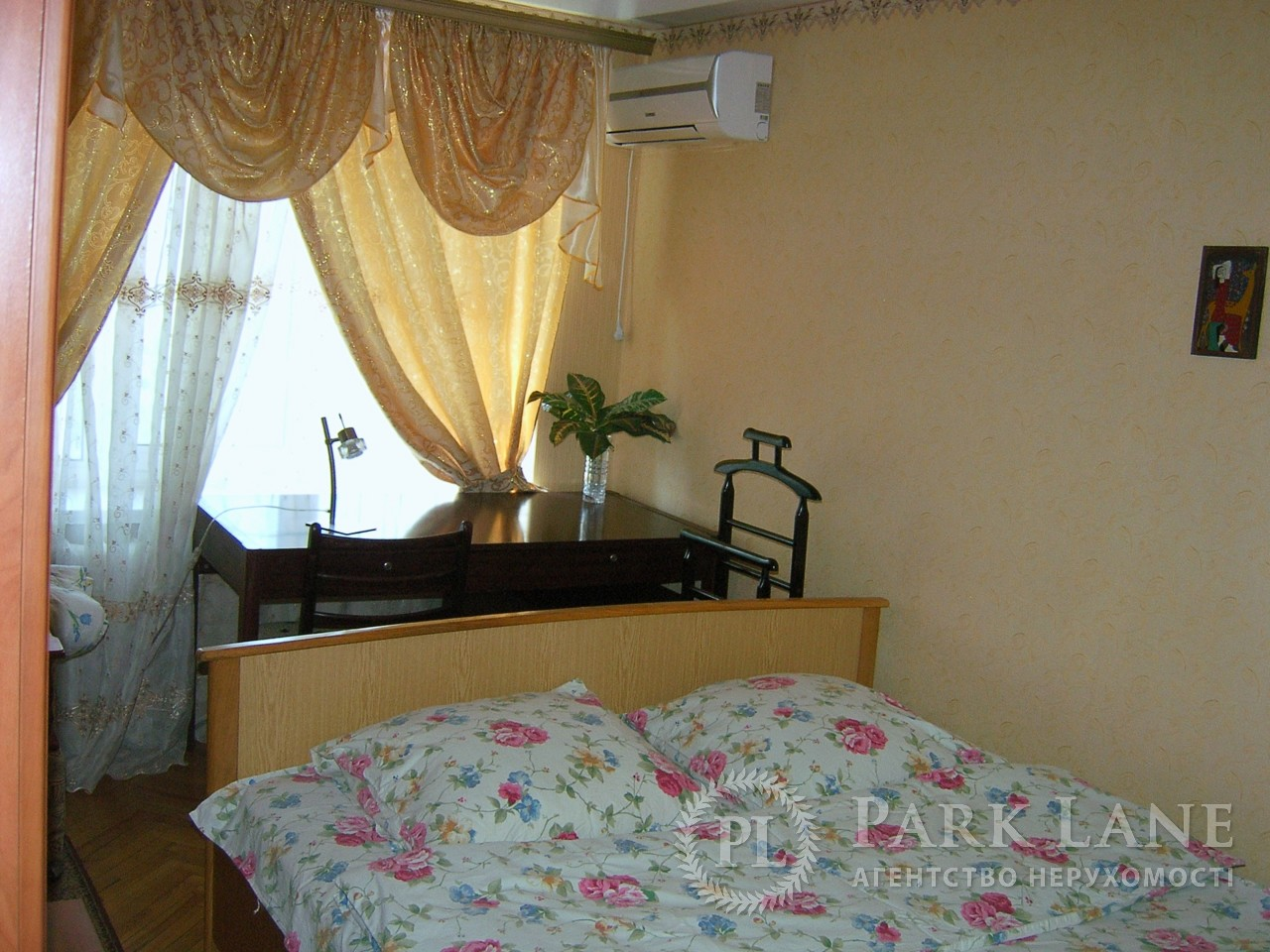 Квартира Леси Украинки бульв., 9, Киев, C-43056 - Фото 4