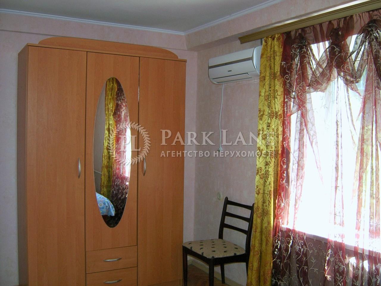 Квартира Леси Украинки бульв., 9, Киев, C-43056 - Фото 5