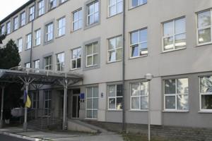 Коммерческая недвижимость, R-18168, Мельникова, Шевченковский район