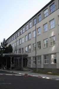 Нежилое помещение, R-14014, Мельникова, Киев - Фото 2