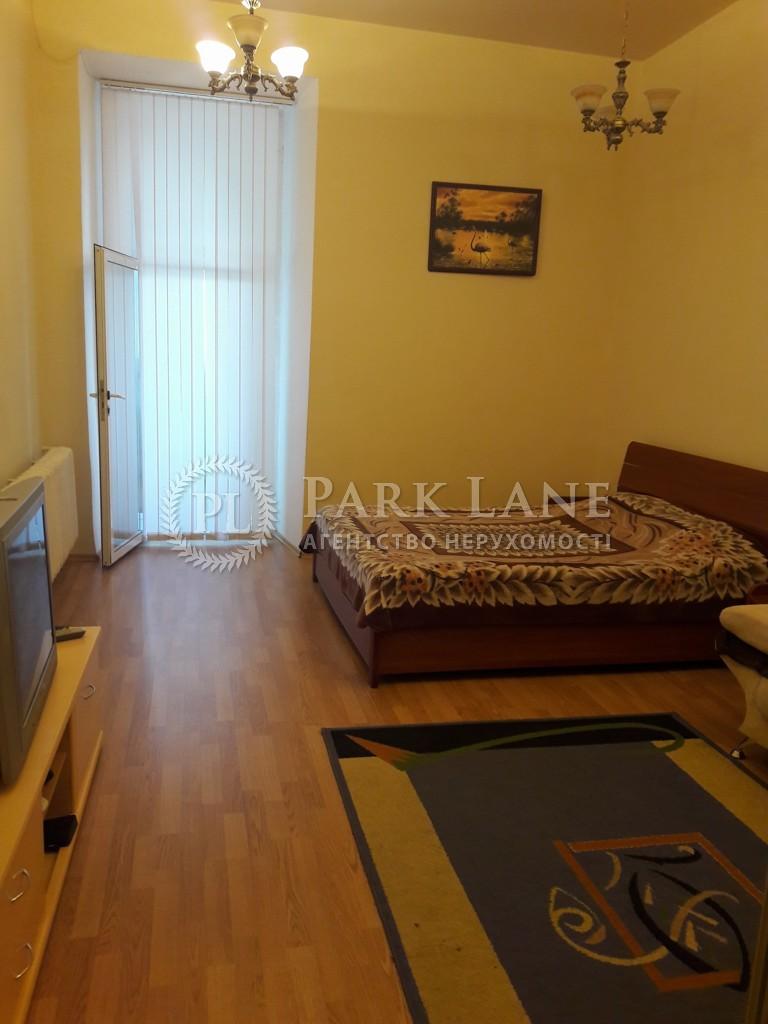 Квартира вул. Володимирська, 12в, Київ, Z-1009813 - Фото 7