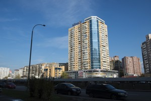 Офис, I-22637, Григоренко Петра просп., Киев - Фото 23