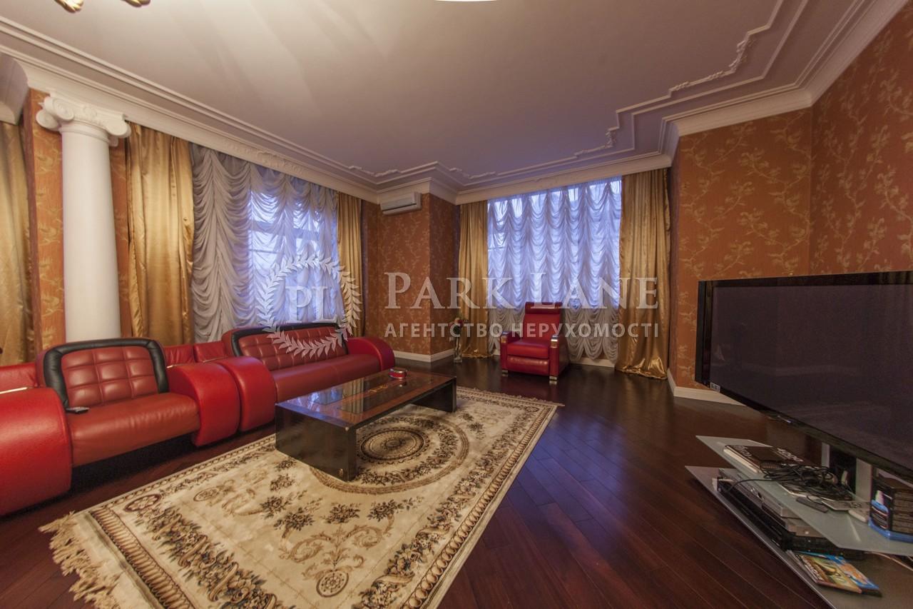 Квартира J-24830, Пирогова, 6а, Киев - Фото 5