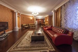 Квартира J-24830, Пирогова, 6а, Киев - Фото 6