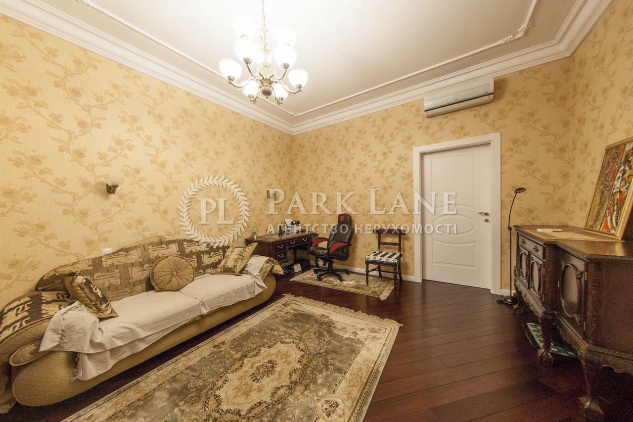 Квартира J-24830, Пирогова, 6а, Киев - Фото 10