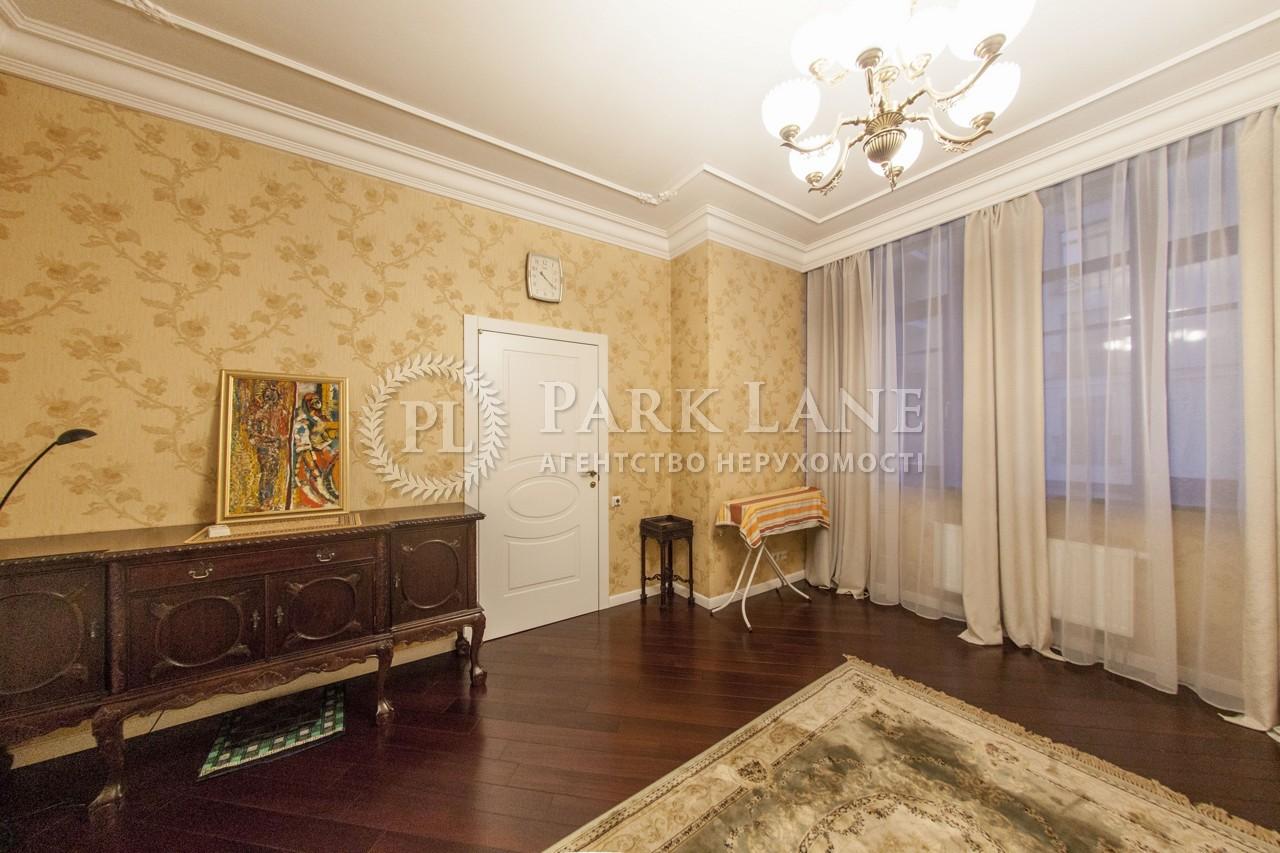 Квартира J-24830, Пирогова, 6а, Киев - Фото 11