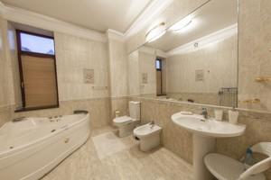 Квартира J-24830, Пирогова, 6а, Киев - Фото 20