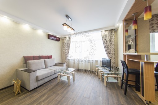 Квартира, J-24666, 4д