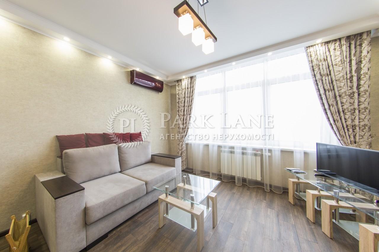 Квартира ул. Сикорского Игоря (Танковая), 4д, Киев, J-24666 - Фото 4