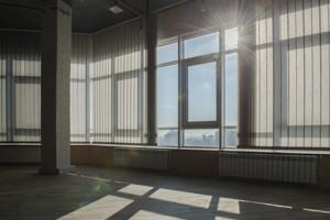 Офис, I-22637, Григоренко Петра просп., Киев - Фото 6