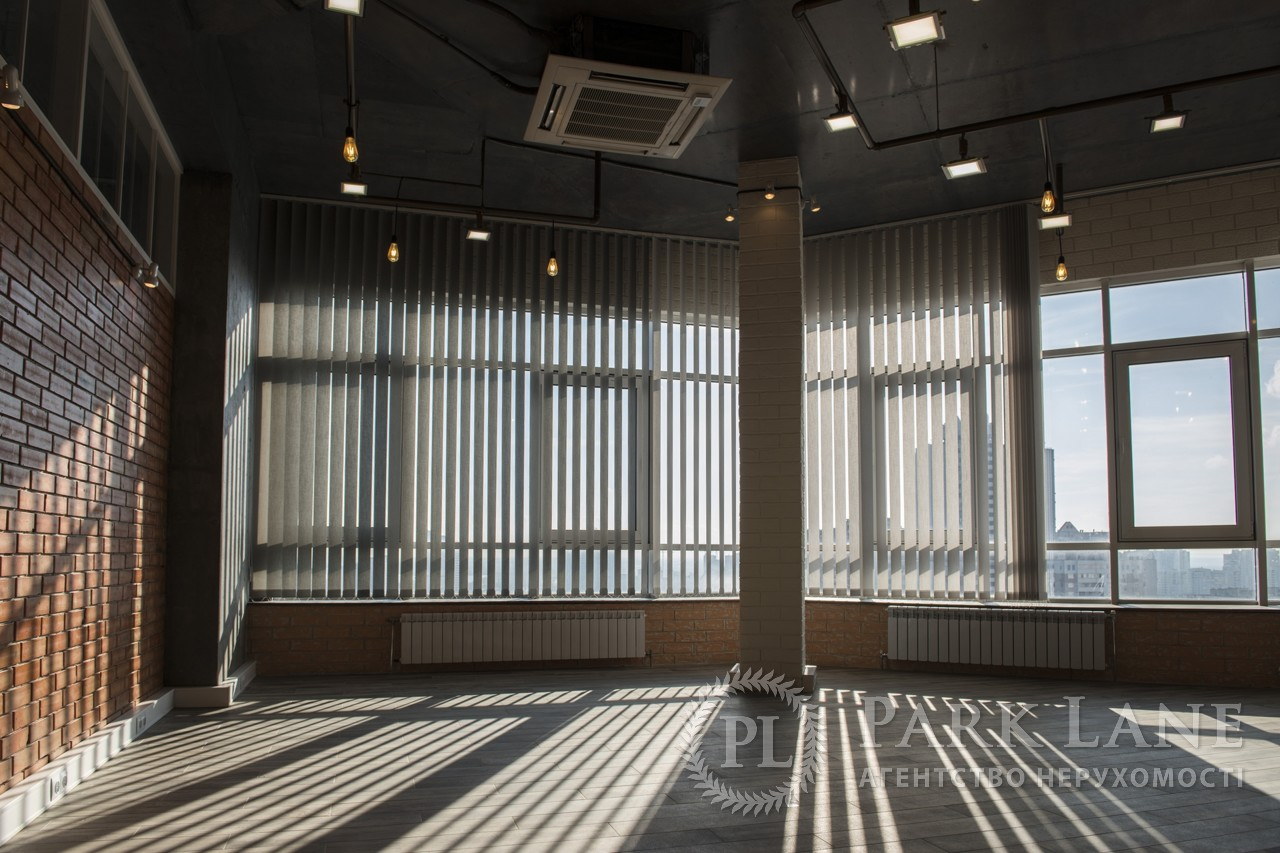 Офис, I-22637, Григоренко Петра просп., Киев - Фото 8