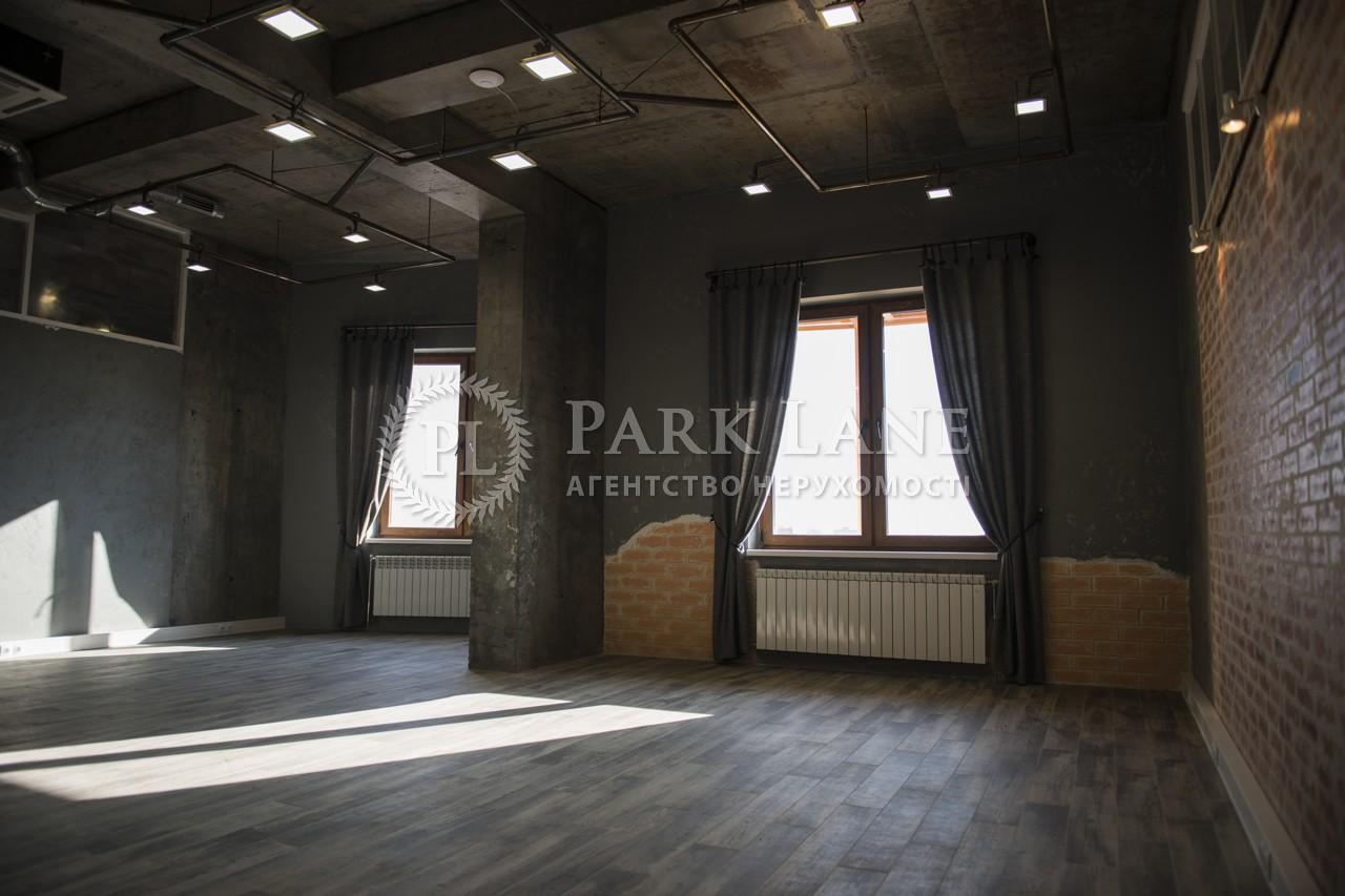 Офис, I-22637, Григоренко Петра просп., Киев - Фото 9
