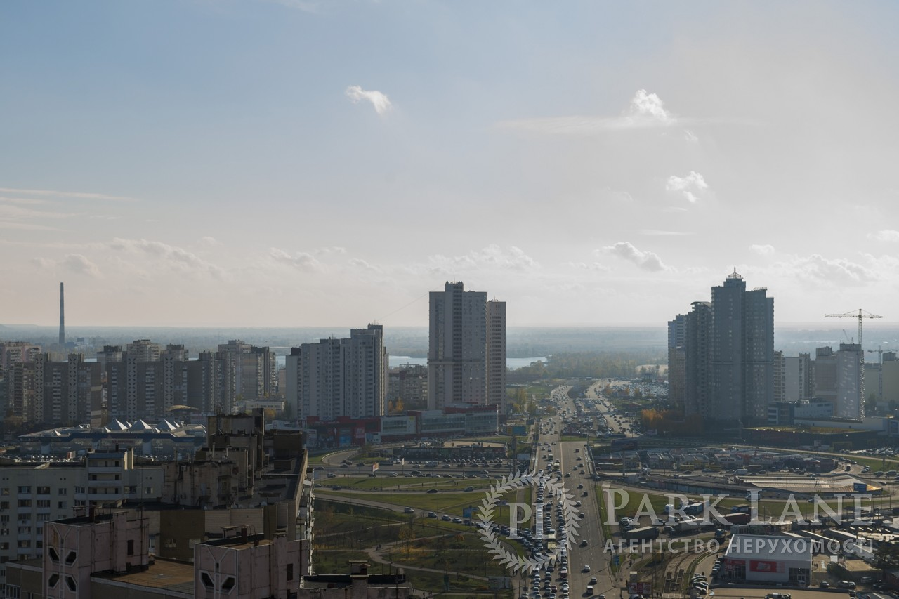 Офис, I-22637, Григоренко Петра просп., Киев - Фото 21