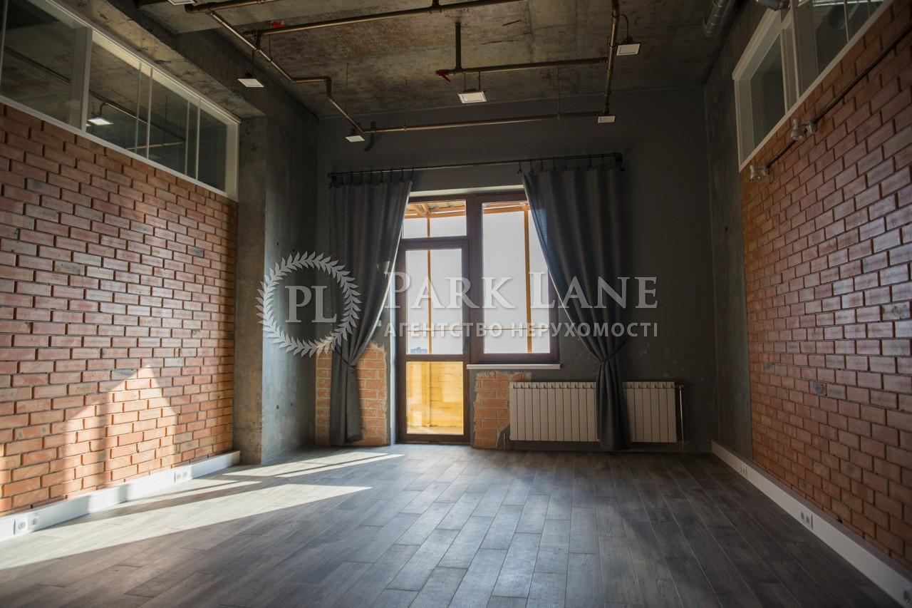 Офис, I-22637, Григоренко Петра просп., Киев - Фото 12