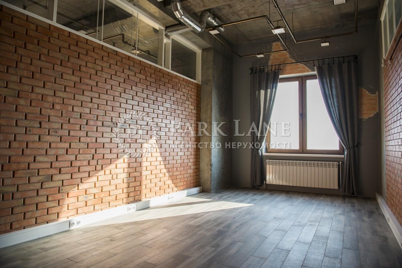 Офис, I-22637, Григоренко Петра просп., Киев - Фото 13