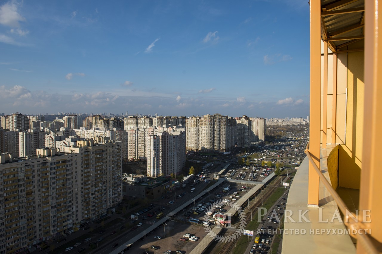 Офис, I-22637, Григоренко Петра просп., Киев - Фото 18