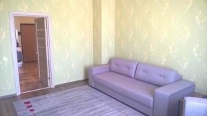 Квартира Z-223074, Лабораторный пер., 6, Киев - Фото 8