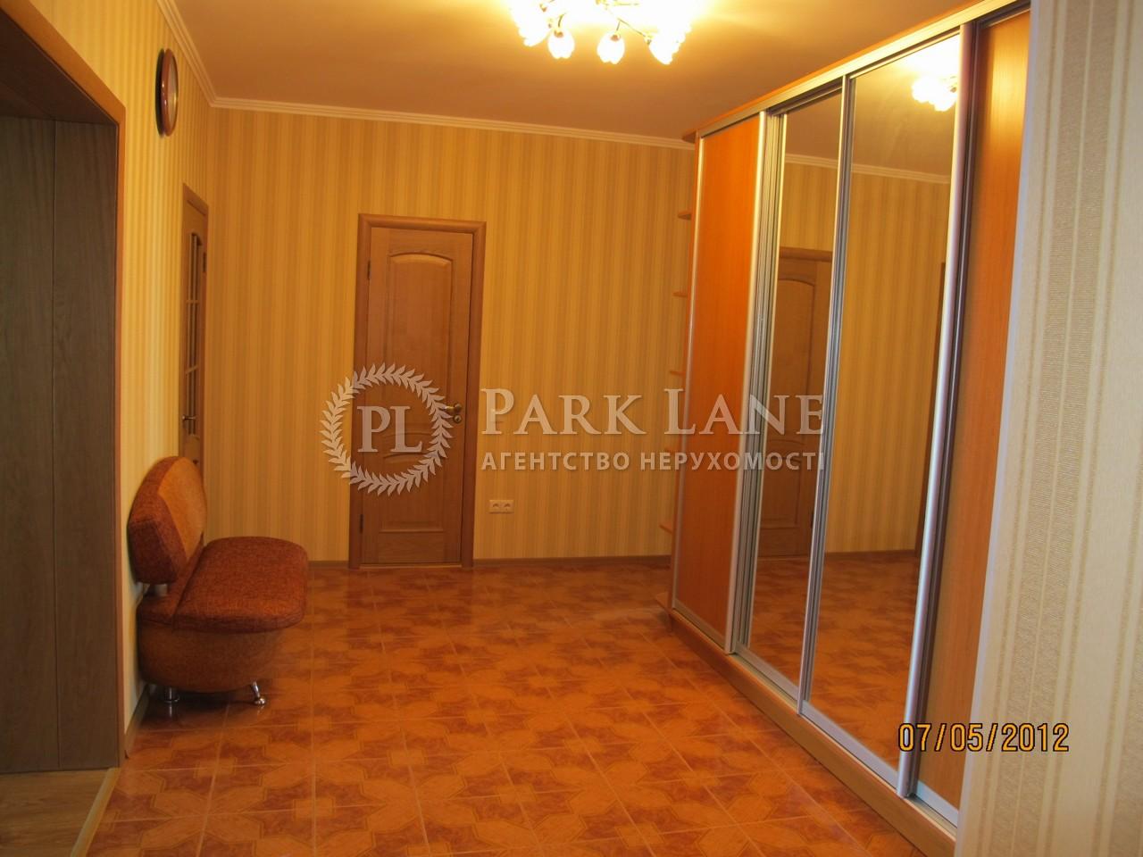 Квартира вул. Хмельницька, 10, Київ, Z-981546 - Фото 7