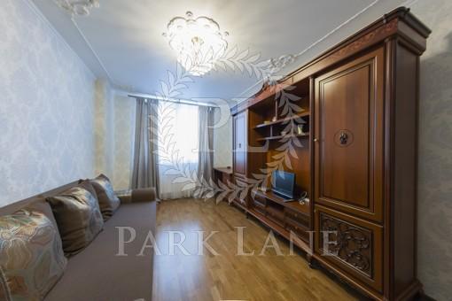 Квартира, Z-1371, 13