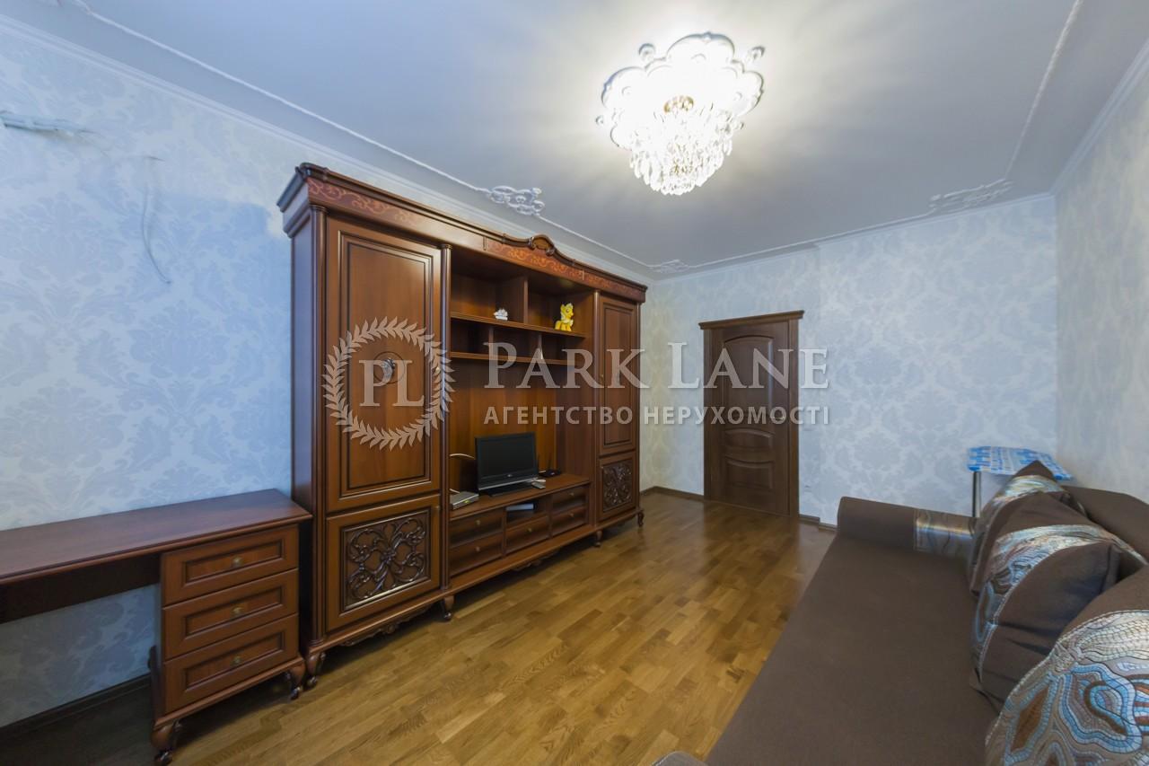 Квартира ул. Чавдар Елизаветы, 13, Киев, Z-1371 - Фото 5