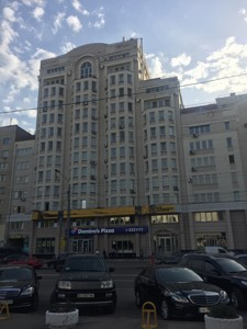 Квартира Z-1882692, Мельникова, 83д, Киев - Фото 1