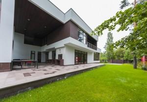 Дом K-25371, Озерная, Козин (Конча-Заспа) - Фото 49