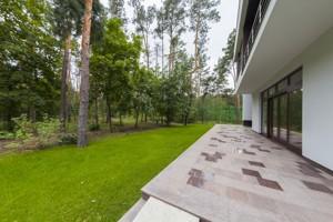 Дом K-25371, Озерная, Козин (Конча-Заспа) - Фото 50