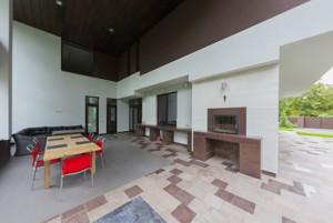 Дом K-25371, Озерная, Козин (Конча-Заспа) - Фото 51