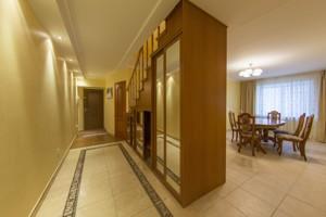 Квартира I-27782, Героев Сталинграда просп., 14, Киев - Фото 33