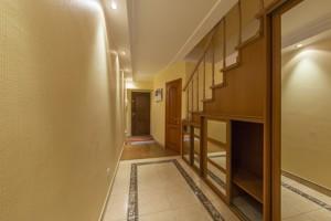 Квартира I-27782, Героев Сталинграда просп., 14, Киев - Фото 34