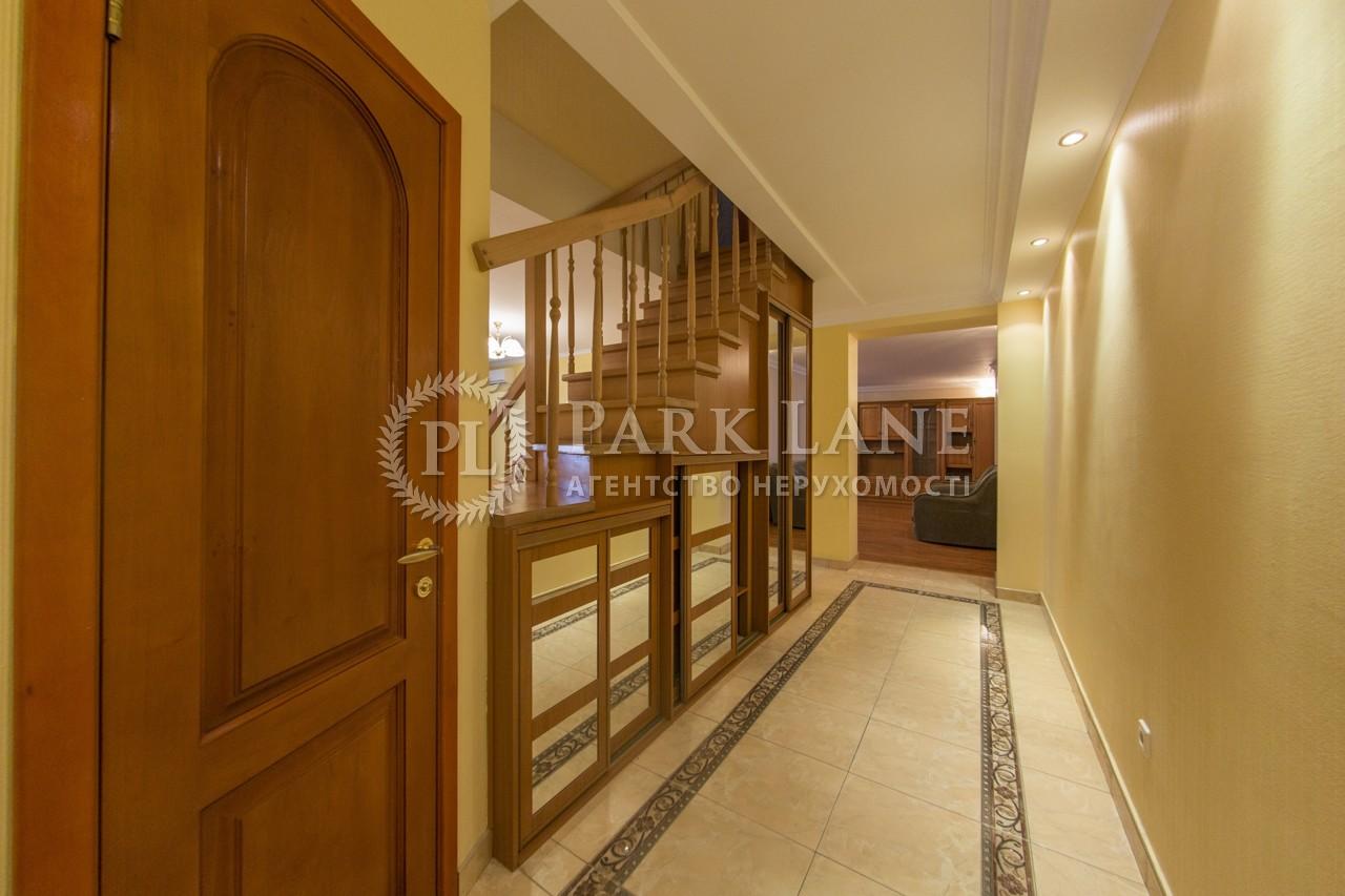 Квартира Героев Сталинграда просп., 14, Киев, I-27782 - Фото 32