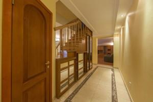Квартира I-27782, Героев Сталинграда просп., 14, Киев - Фото 32