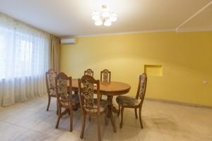 Квартира I-27782, Героев Сталинграда просп., 14, Киев - Фото 18