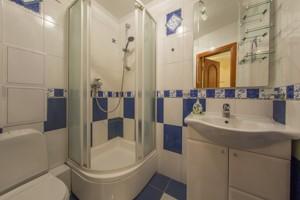 Квартира I-27782, Героев Сталинграда просп., 14, Киев - Фото 26