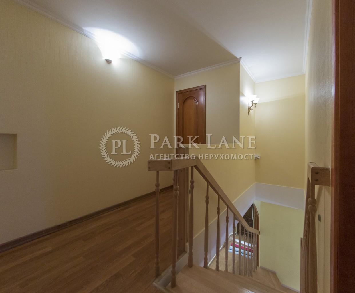 Квартира Героев Сталинграда просп., 14, Киев, I-27782 - Фото 31