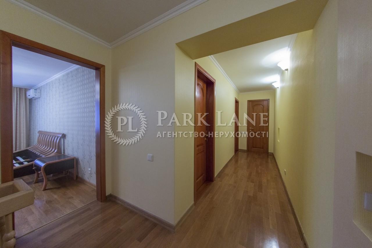 Квартира Героев Сталинграда просп., 14, Киев, I-27782 - Фото 29