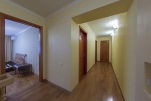 Квартира I-27782, Героев Сталинграда просп., 14, Киев - Фото 29