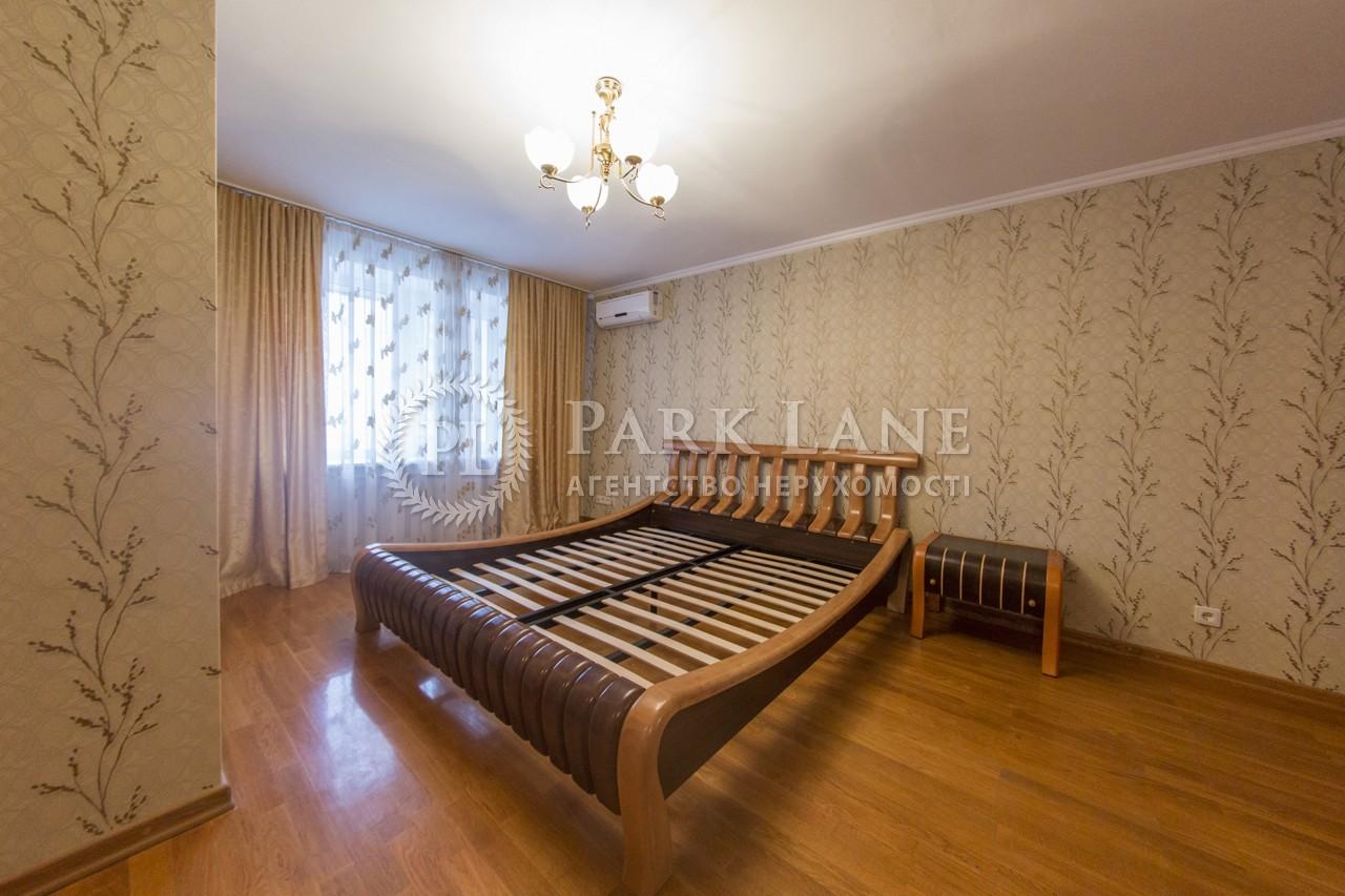 Квартира Героев Сталинграда просп., 14, Киев, I-27782 - Фото 8