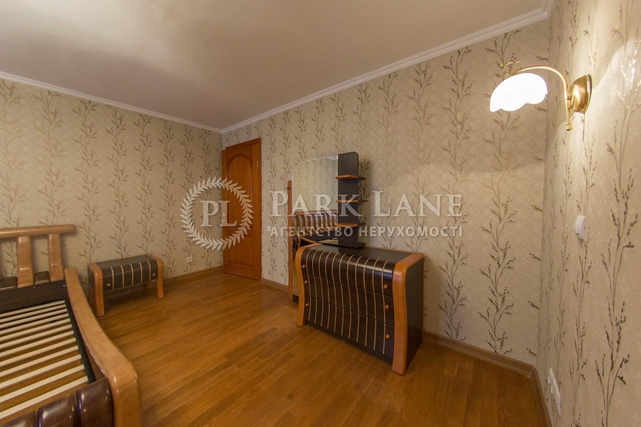Квартира Героев Сталинграда просп., 14, Киев, I-27782 - Фото 10