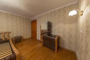 Квартира I-27782, Героев Сталинграда просп., 14, Киев - Фото 10