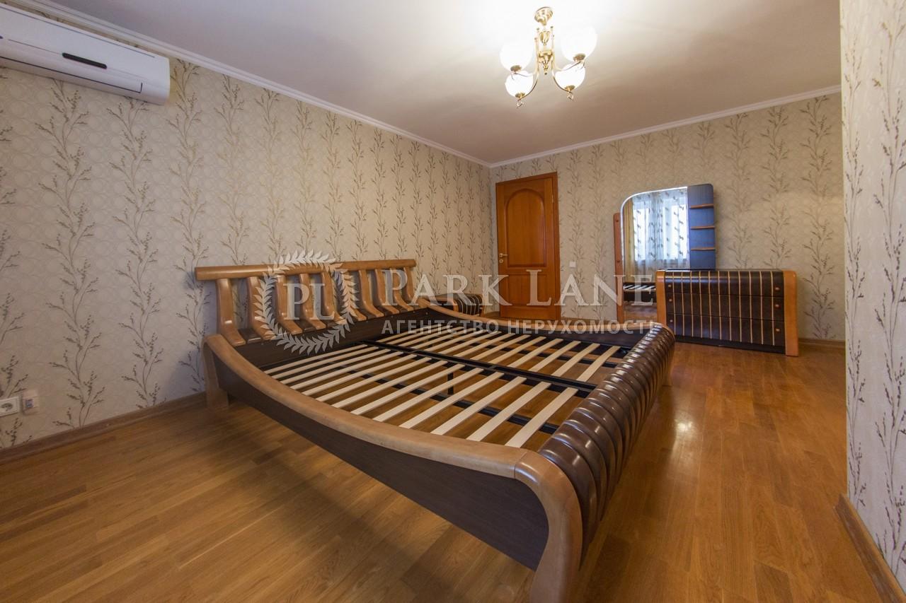 Квартира Героев Сталинграда просп., 14, Киев, I-27782 - Фото 9
