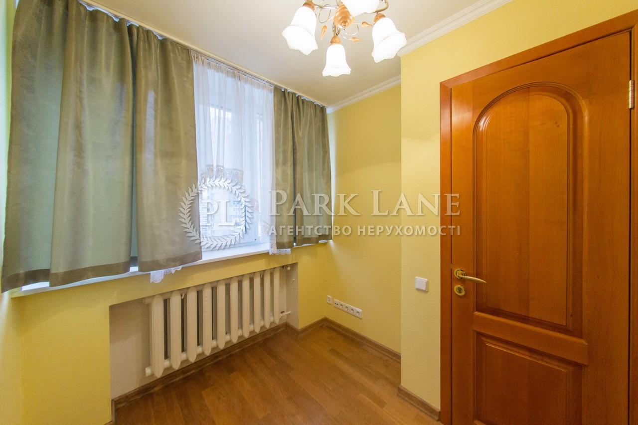 Квартира Героев Сталинграда просп., 14, Киев, I-27782 - Фото 15