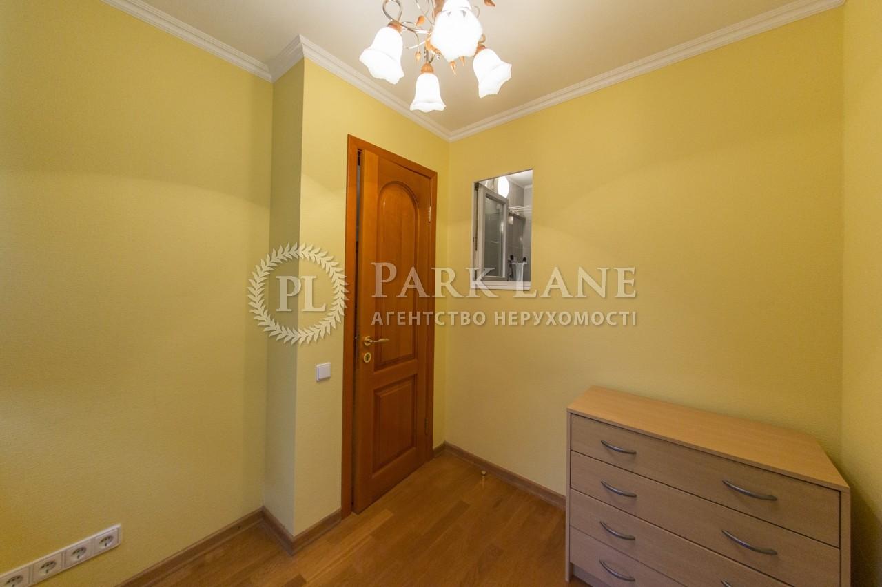 Квартира Героев Сталинграда просп., 14, Киев, I-27782 - Фото 16